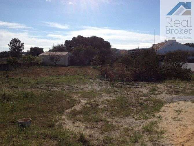 Terreno para comprar, Palmela, Setúbal - Foto 3