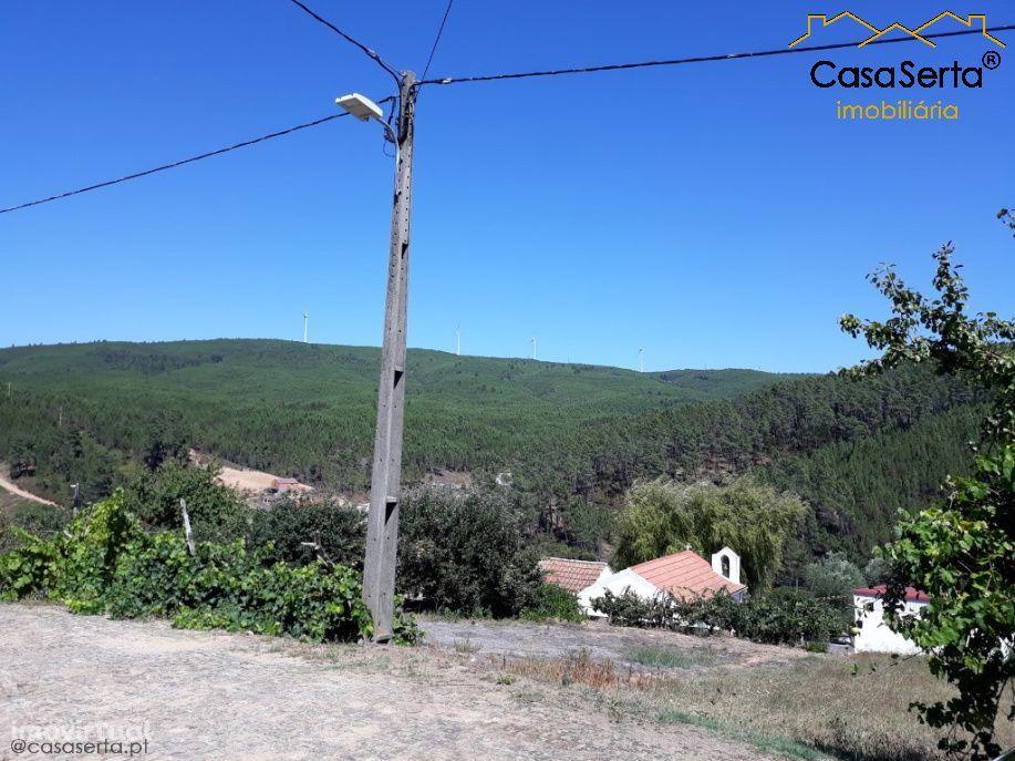 Terreno para comprar, Oleiros-Amieira, Oleiros, Castelo Branco - Foto 6
