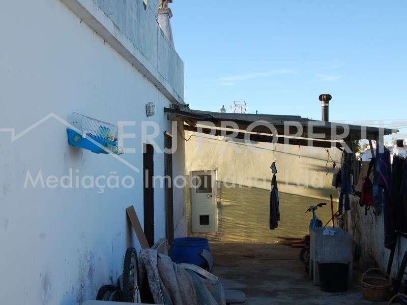 Moradia para comprar, Moncarapacho e Fuseta, Faro - Foto 7