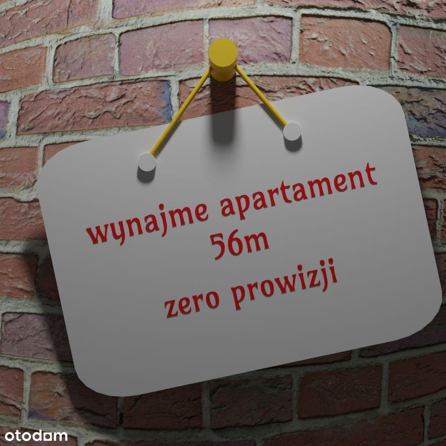 Lux mieszkanie,3 pok.1-2 osoby,metro Słodowiec 150