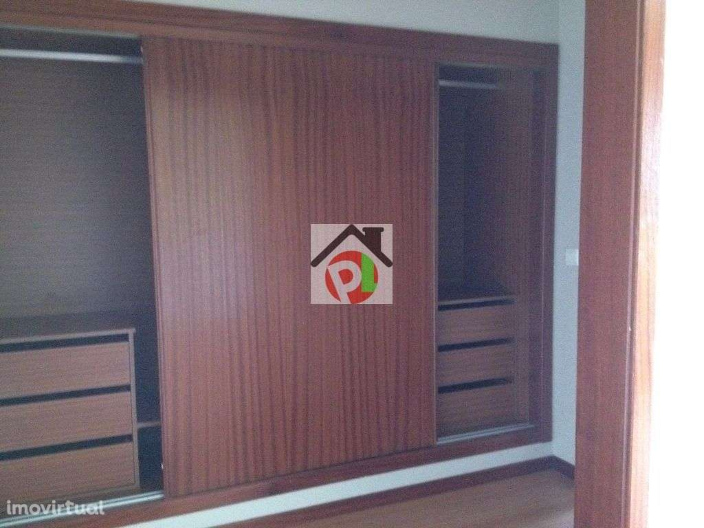 Apartamento para comprar, Santo André de Vagos, Vagos, Aveiro - Foto 8