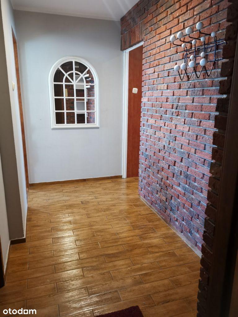 Mieszkanie 63,5m2 Płock-Międzytorze