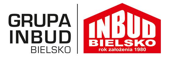 Inbud Bielsko spółka z ograniczoną odpowiedzialnością ŁAGODNA sp.k.