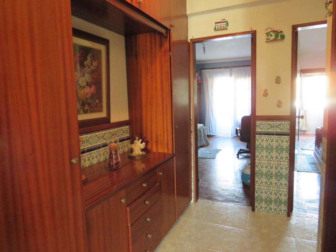 Apartamento para comprar, Santo Isidoro, Lisboa - Foto 9