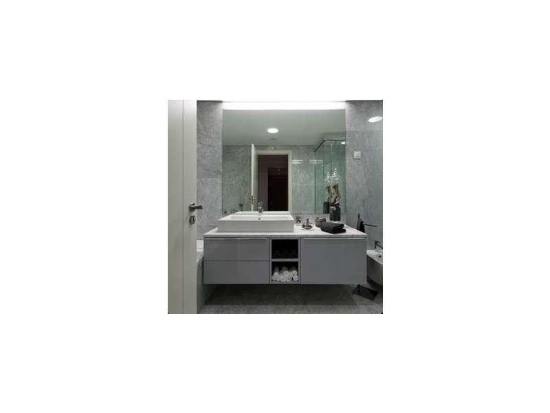 Apartamento para comprar, Olivais, Lisboa - Foto 34