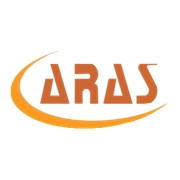 Aras 4 sp.zo.o spółka komandytowa