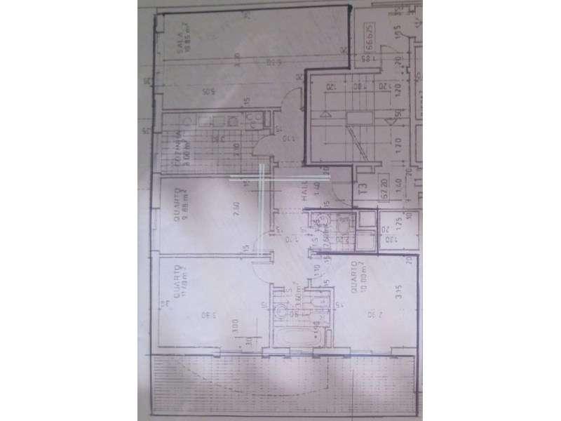 Apartamento para comprar, Charneca de Caparica e Sobreda, Setúbal - Foto 15