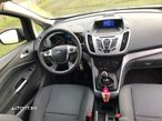 Ford C-MAX 1.6 - 12