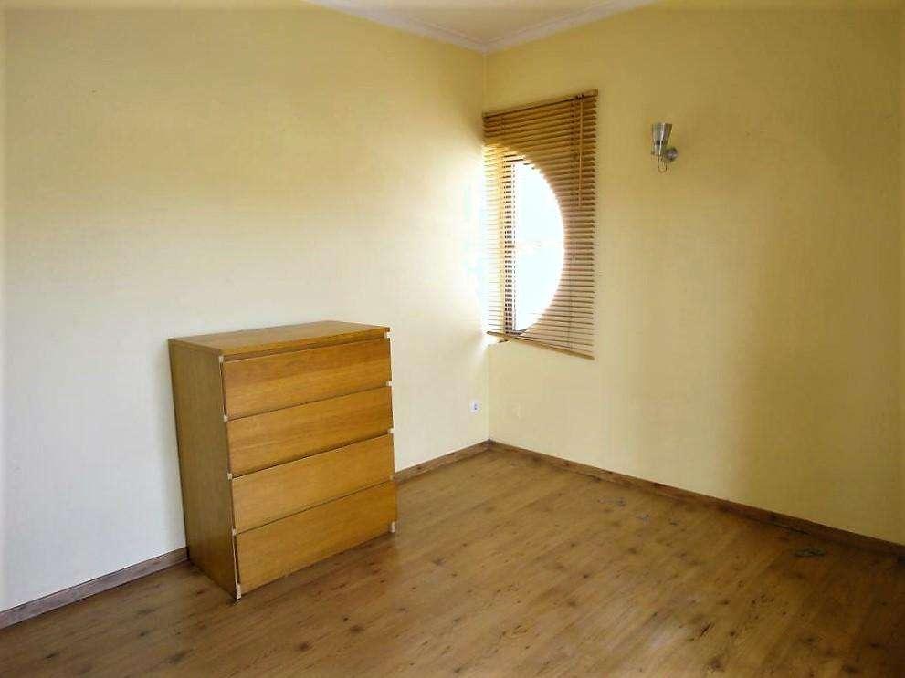 Apartamento para comprar, Cascais e Estoril, Cascais, Lisboa - Foto 33