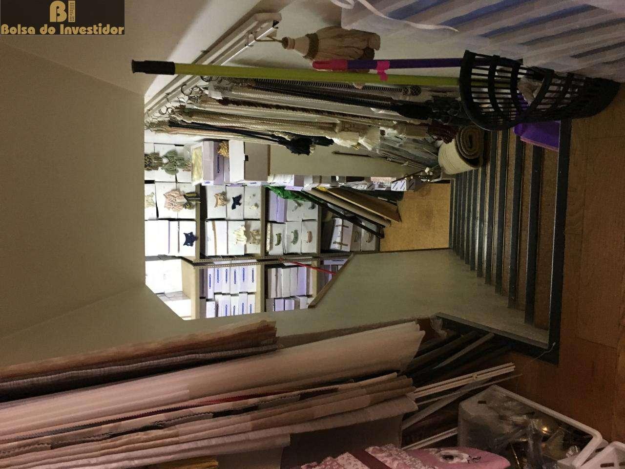 Loja para comprar, Areeiro, Lisboa - Foto 15