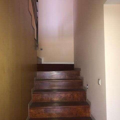 Apartamento para comprar, Pedroso e Seixezelo, Vila Nova de Gaia, Porto - Foto 17