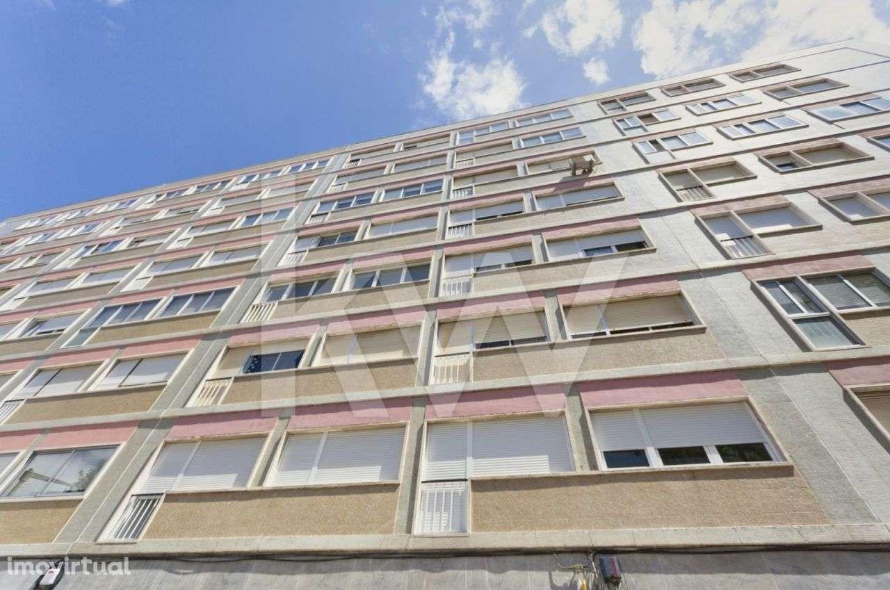 Apartamento para comprar, Carnide, Lisboa - Foto 23