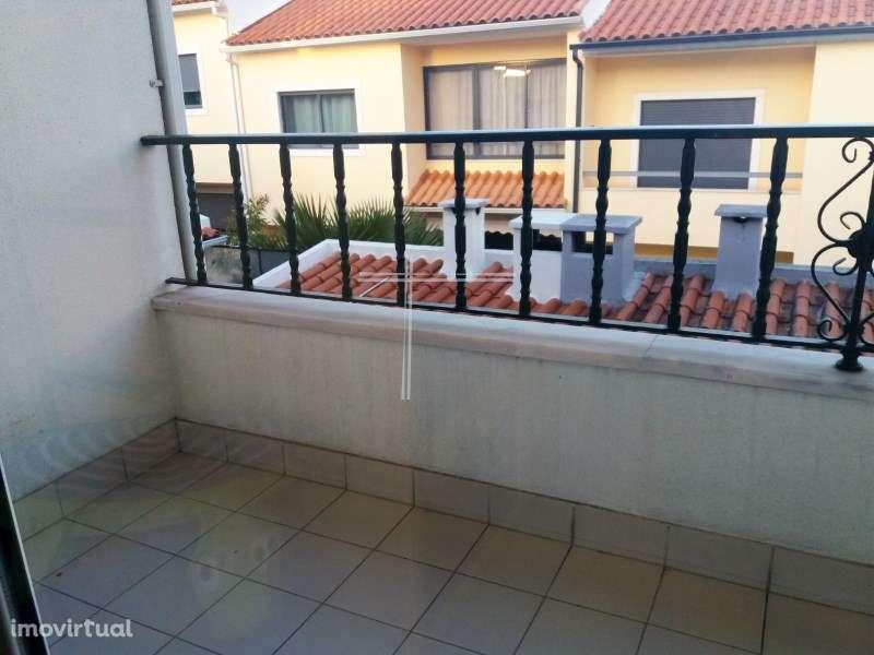 Moradia para comprar, Corroios, Setúbal - Foto 27