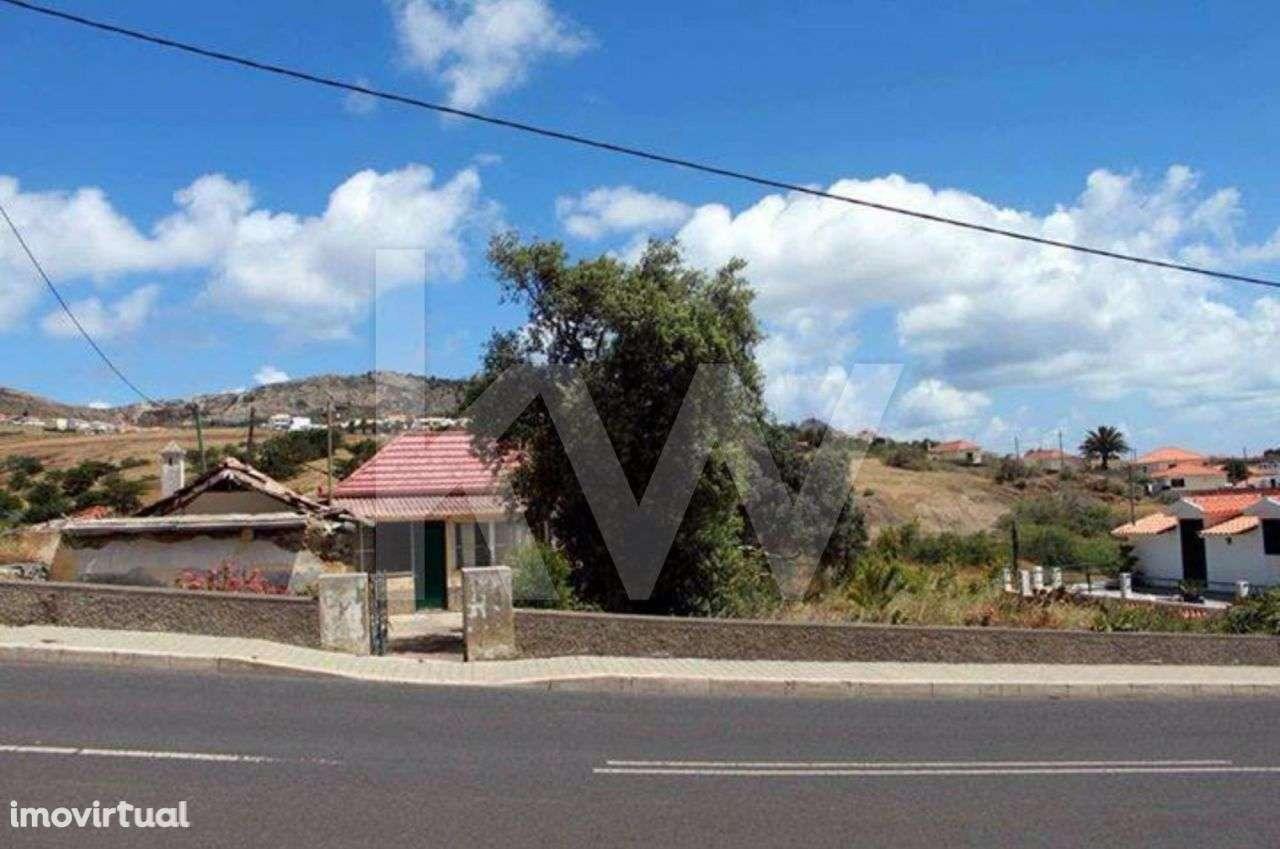 Moradia para comprar, Porto Santo, Ilha de Porto Santo - Foto 3