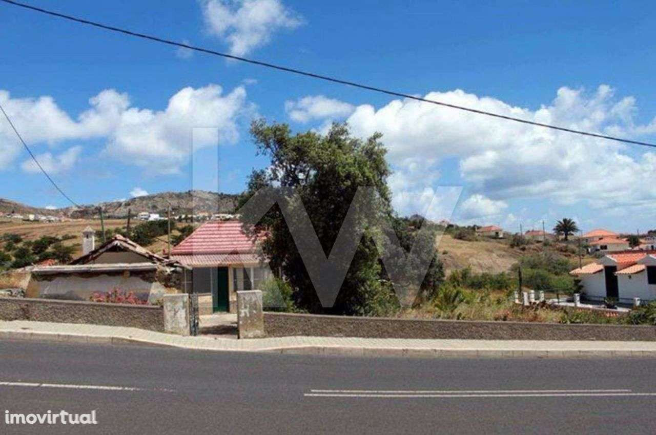 Moradia para comprar, Porto Santo - Foto 3