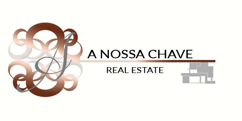 A Nossa Chave Real Estate