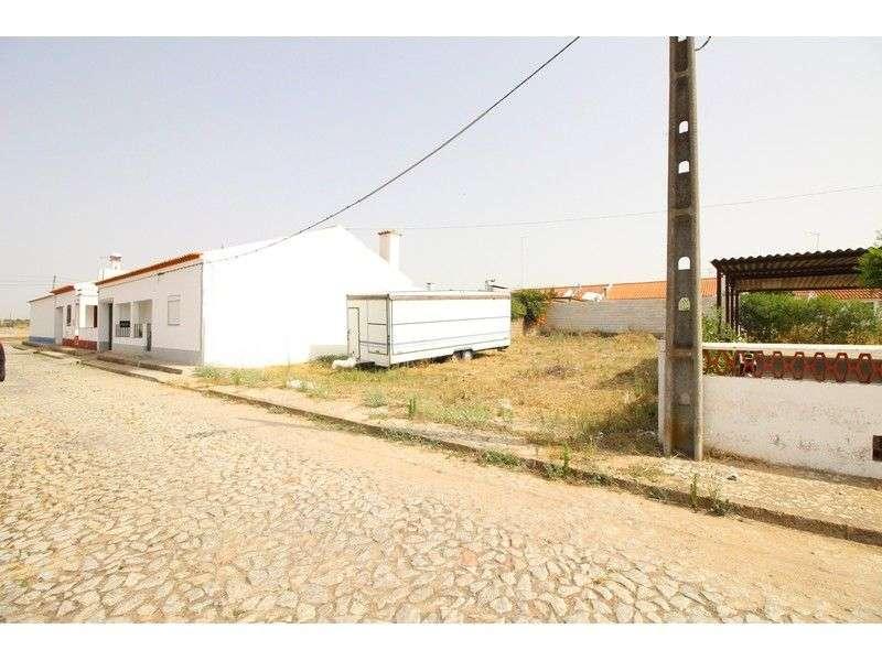 Terreno para comprar, Estrada de Montoito, Redondo - Foto 4