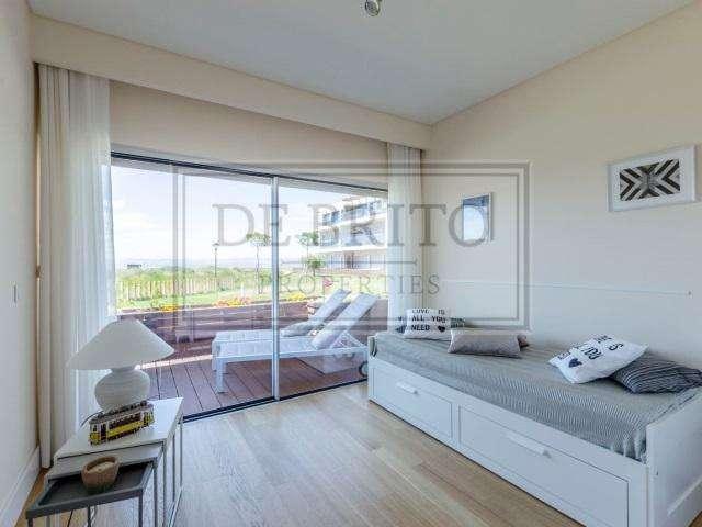 Apartamento para comprar, Alcochete, Setúbal - Foto 10