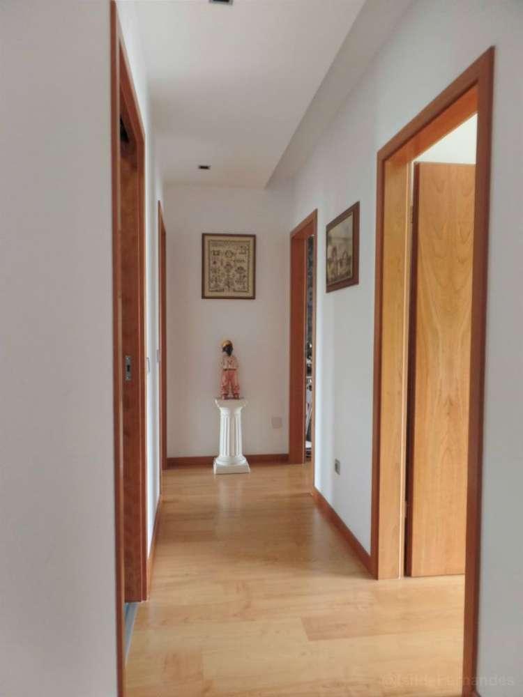 Apartamento para comprar, Santo António dos Olivais, Coimbra - Foto 9