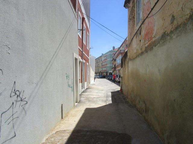 Prédio para comprar, Moscavide e Portela, Loures, Lisboa - Foto 8