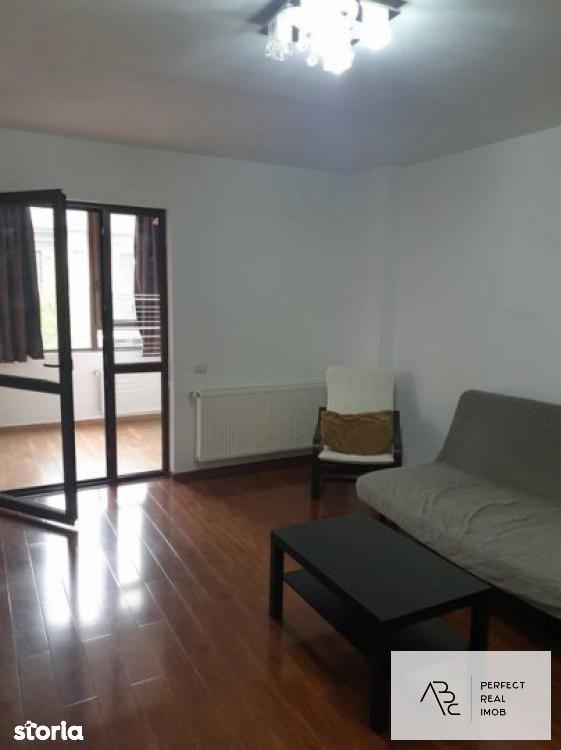 Inchiriere apartament 2 camere Fundeni , Dobroesti