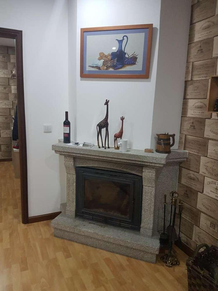 Apartamento para comprar, Paços de Brandão, Santa Maria da Feira, Aveiro - Foto 3