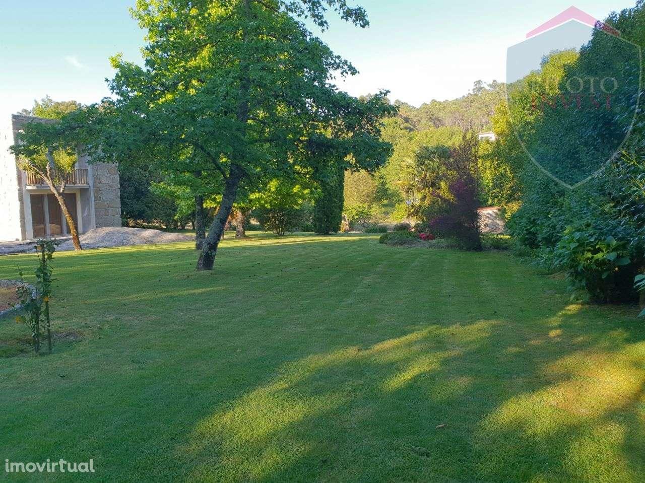 Quintas e herdades para comprar, Couto de Baixo e Couto de Cima, Viseu - Foto 5