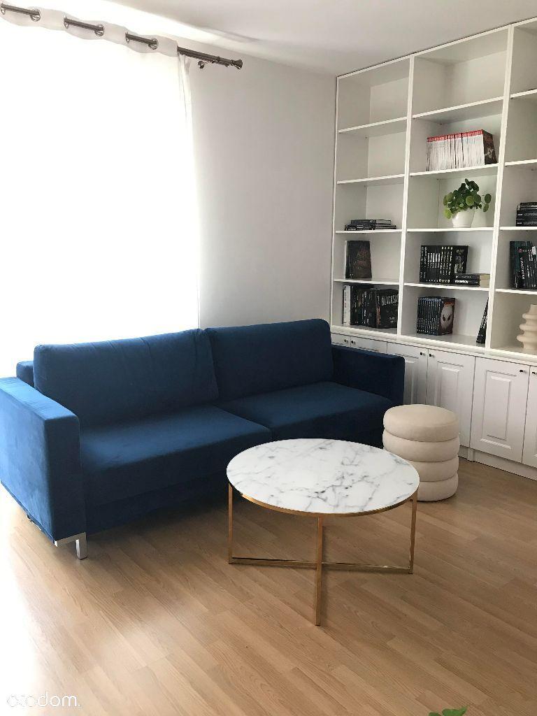 Mieszkanie 50,80 m2, 2 pokoje, Marki,ul. Słoneczna