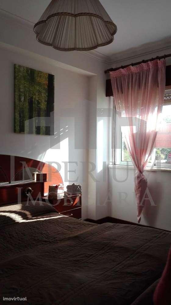 Apartamento para comprar, Carregado e Cadafais, Lisboa - Foto 13