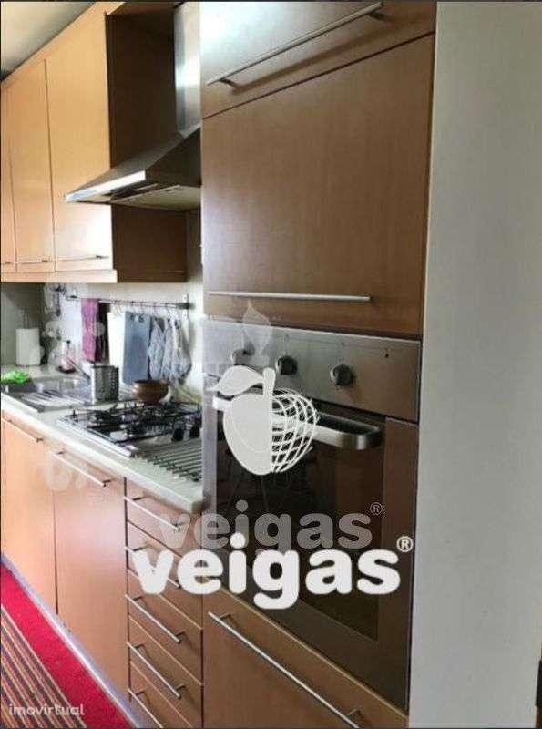 Apartamento para comprar, Carcavelos e Parede, Lisboa - Foto 22