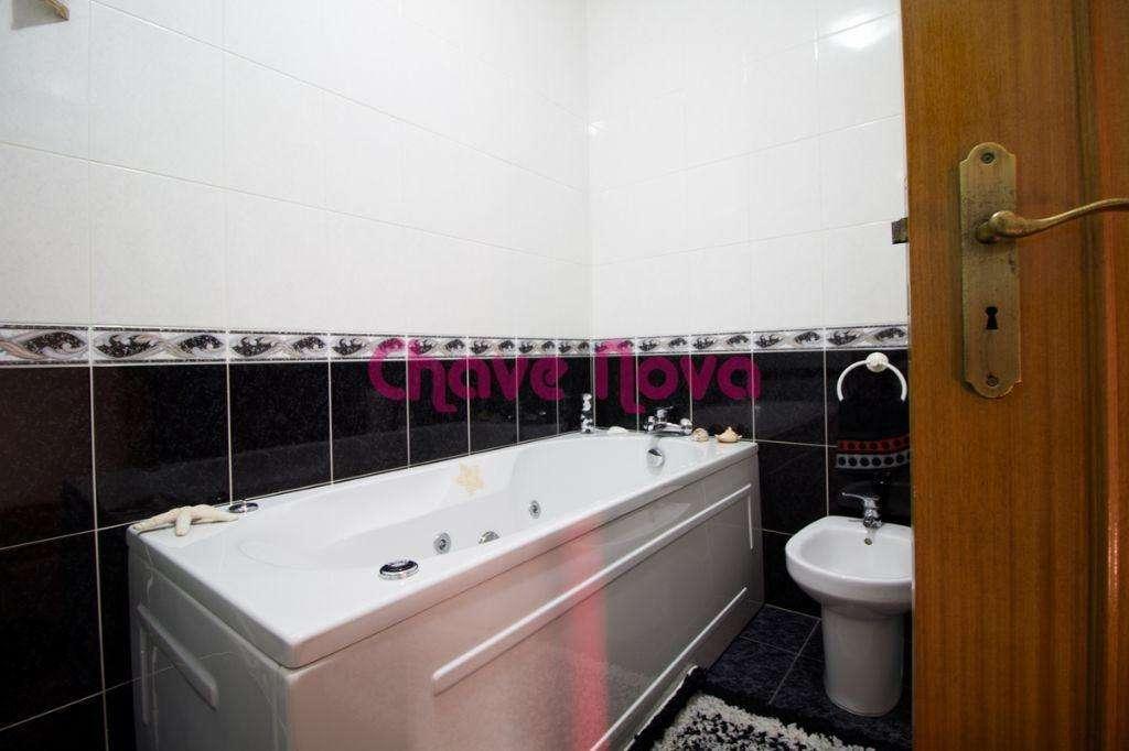 Apartamento para comprar, Fornos, Aveiro - Foto 11