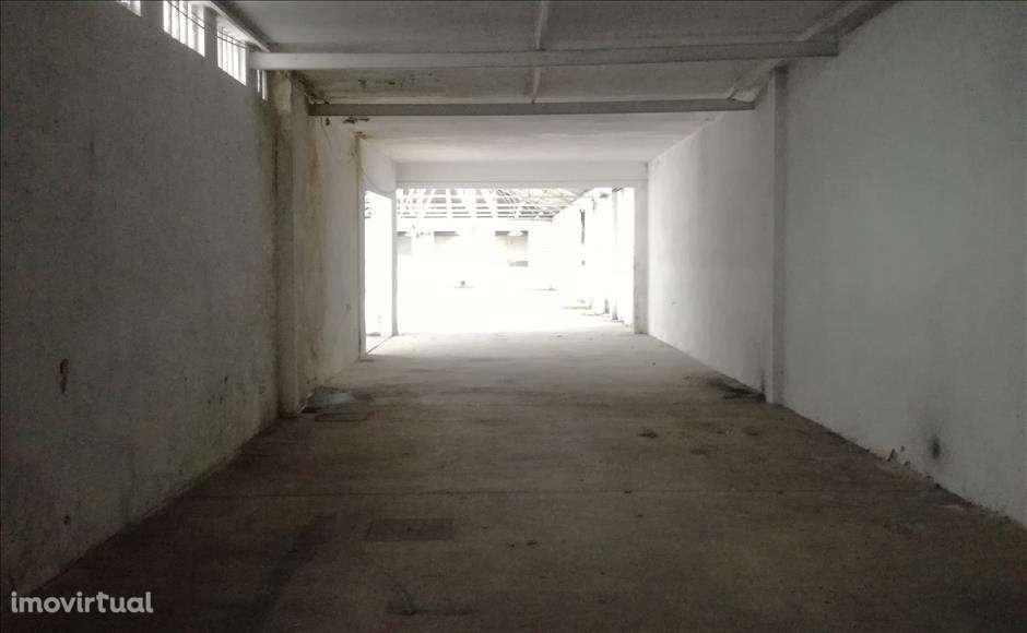 Armazém para comprar, Paranhos, Porto - Foto 4
