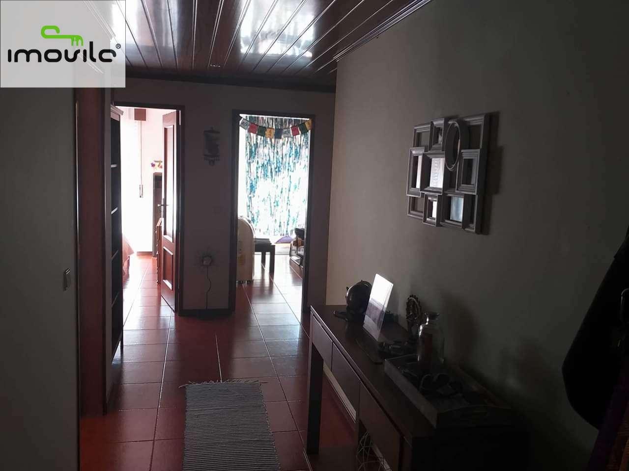 Apartamento para comprar, Castelo (Sesimbra), Sesimbra, Setúbal - Foto 9