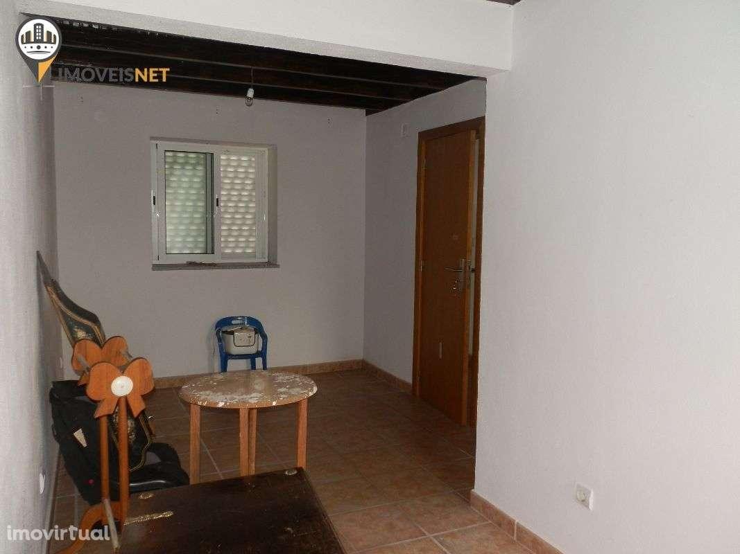 Moradia para comprar, Freixial e Juncal do Campo, Castelo Branco - Foto 4