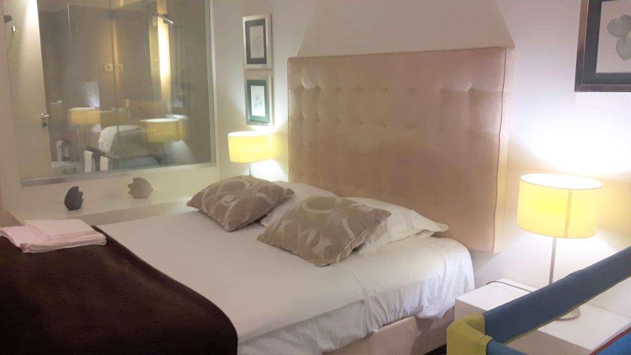 Apartamento para férias, Carvalhal, Setúbal - Foto 11