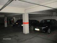 Garagem para comprar, Torres Vedras (São Pedro, Santiago, Santa Maria do Castelo e São Miguel) e Matacães, Torres Vedras, Lisboa - Foto 1