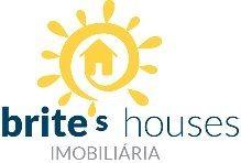 Promotores Imobiliários: Brites Houses - Tomar (São João Baptista) e Santa Maria dos Olivais, Tomar, Santarém
