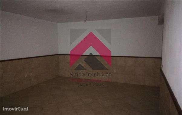 Moradia para comprar, Albergaria-a-Velha e Valmaior, Albergaria-a-Velha, Aveiro - Foto 20