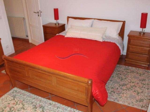 Apartamento para comprar, Alcobaça e Vestiaria, Leiria - Foto 20
