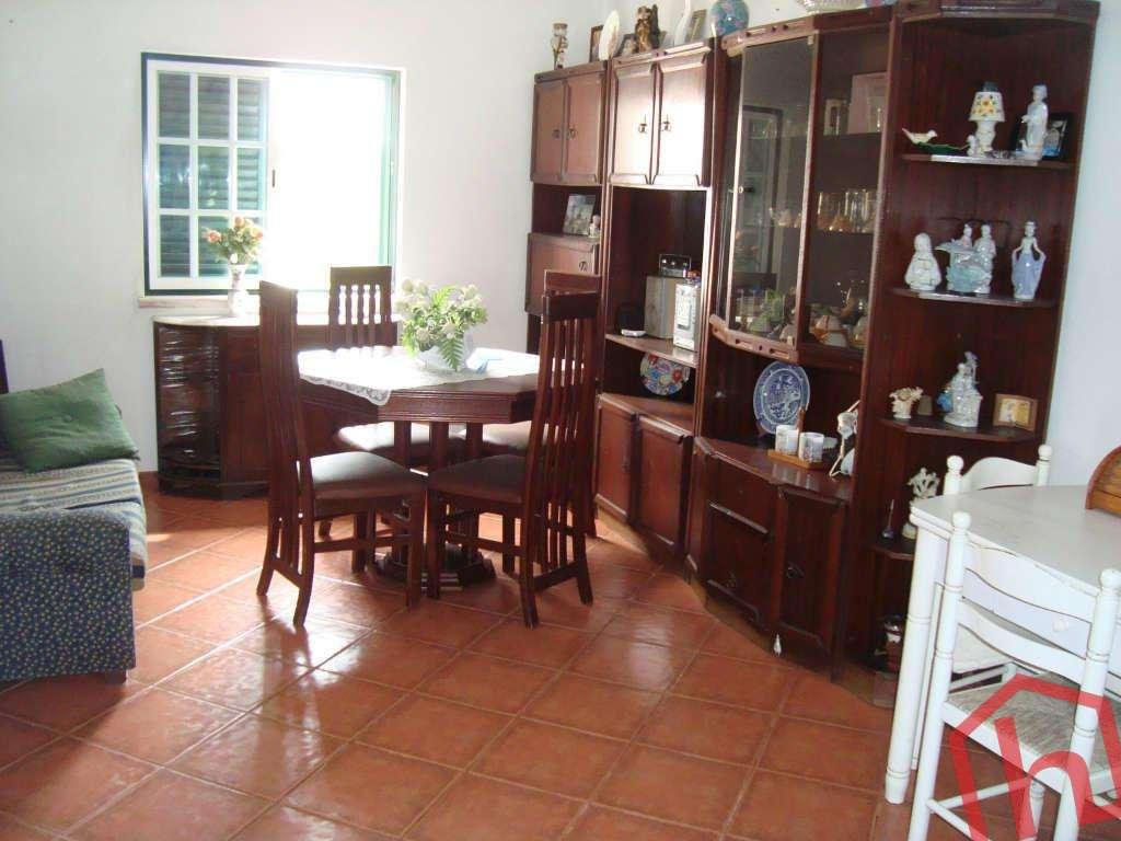 Moradia para comprar, Marinhais, Salvaterra de Magos, Santarém - Foto 16