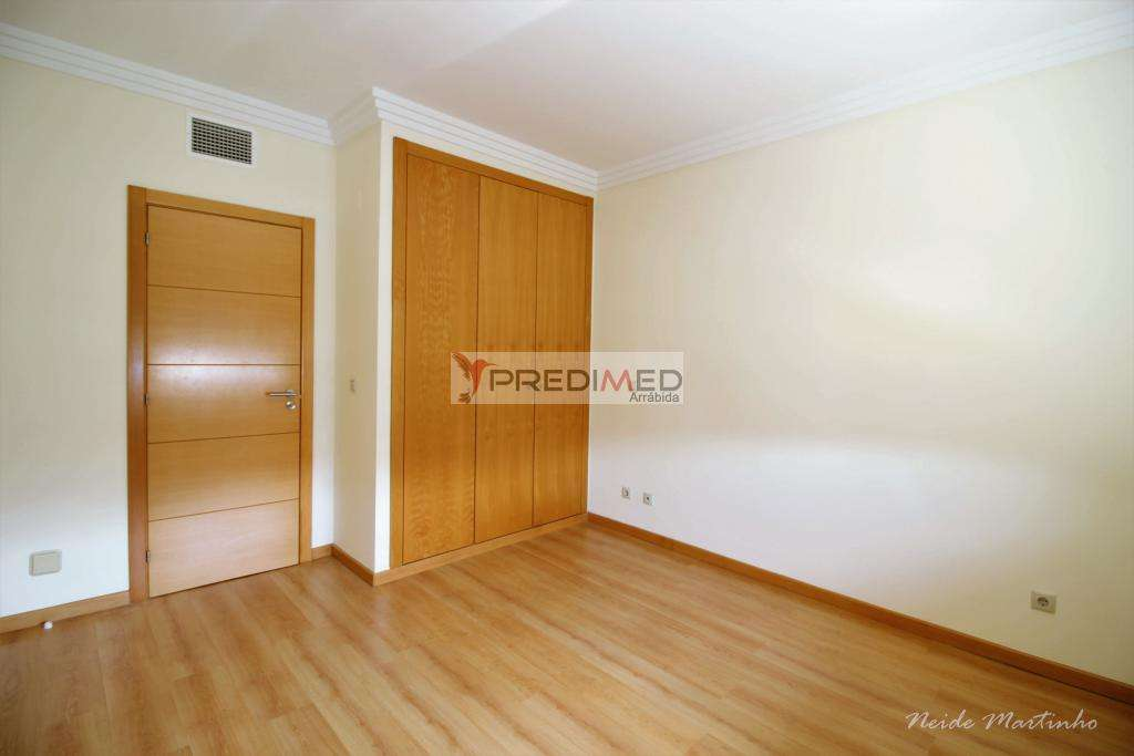 Apartamento para comprar, Setúbal (São Julião, Nossa Senhora da Anunciada e Santa Maria da Graça), Setúbal - Foto 6