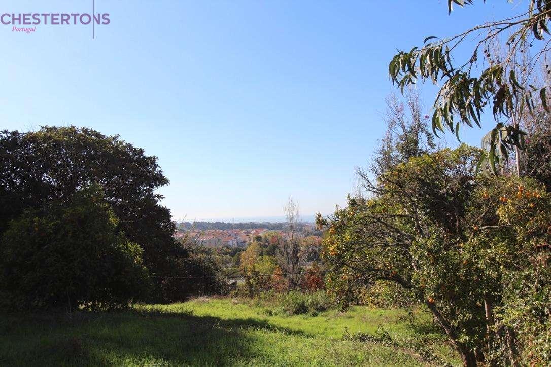 Quintas e herdades para comprar, Mafamude e Vilar do Paraíso, Porto - Foto 11
