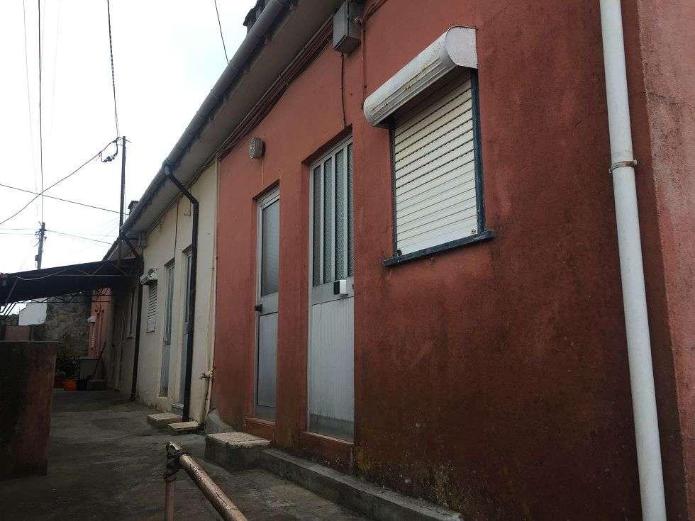 Prédio para comprar, Rua de Viso - Canidelo, Canidelo - Foto 6