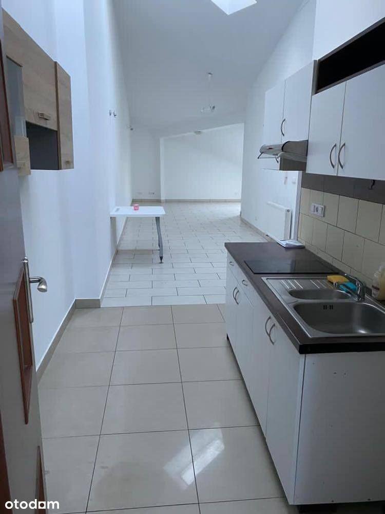 Mieszkanie do wynajęcia Wołomin centrum 100m2