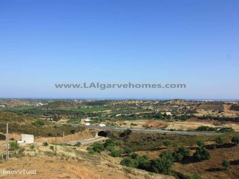 Moradia para comprar, Tavira (Santa Maria e Santiago), Tavira, Faro - Foto 25