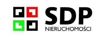 SDP-Nieruchomości