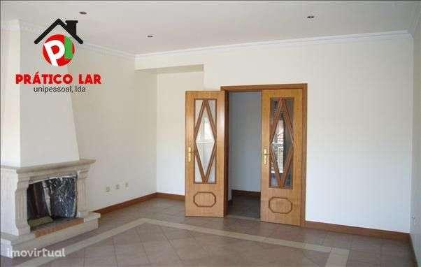 Apartamento para comprar, Requeixo, Nossa Senhora de Fátima e Nariz, Aveiro - Foto 1