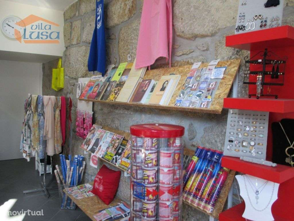 Trespasses para comprar, Cedofeita, Santo Ildefonso, Sé, Miragaia, São Nicolau e Vitória, Porto - Foto 4