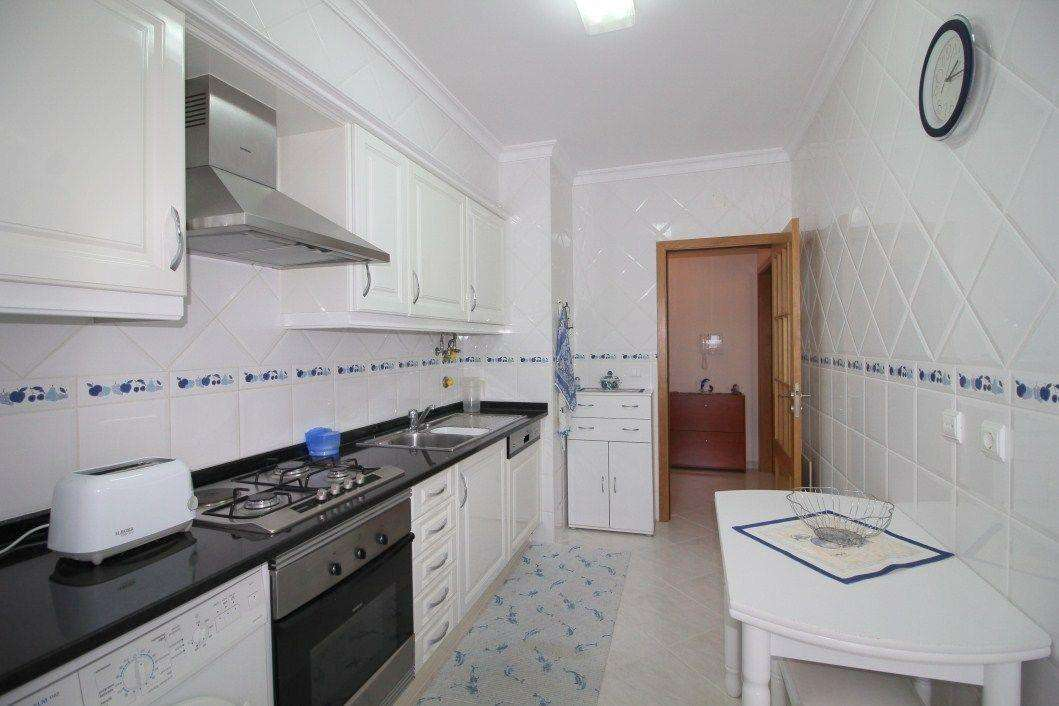 Apartamento para comprar, Armação de Pêra, Faro - Foto 10