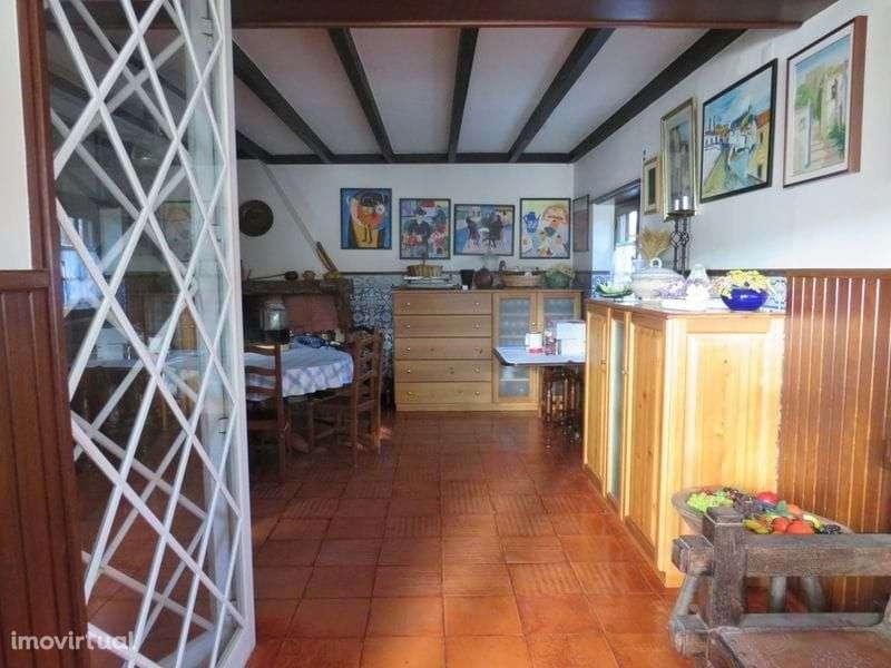 Moradia para comprar, Alfeizerão, Leiria - Foto 24